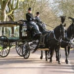 funeral_carriage_Diesel